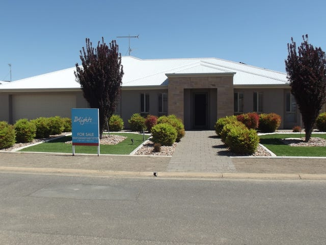 25 Patrick Street, Kadina, SA 5554