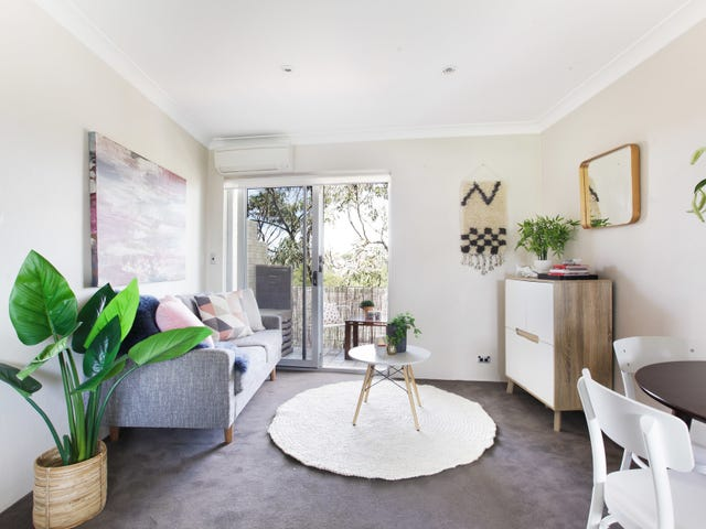 9/38 Burchmore Road, Manly Vale, NSW 2093