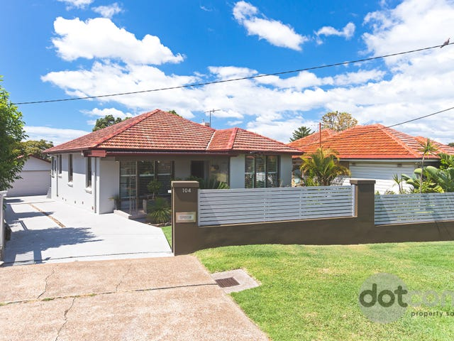 104 Crescent Road, Waratah, NSW 2298