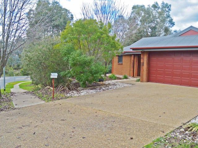 26 Mortimer Terrace, Wodonga, Vic 3690
