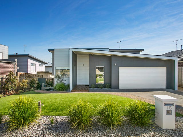 155 Grantham Drive, Highton, Vic 3216