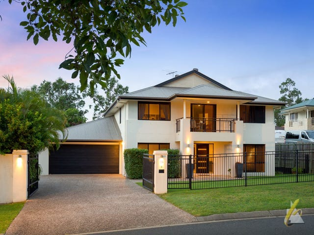 8 Dandenong St, Forest Lake, Qld 4078