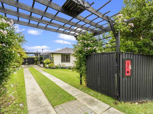 4 Wilson Place, Herdsmans Cove, Tas 7030