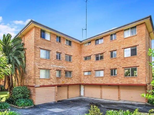 11/17 Payne Street, Mangerton, NSW 2500
