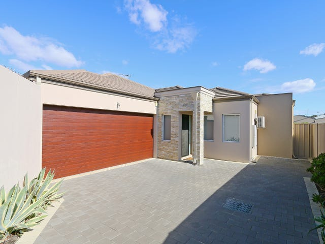 31C Flinders Street, Yokine, WA 6060