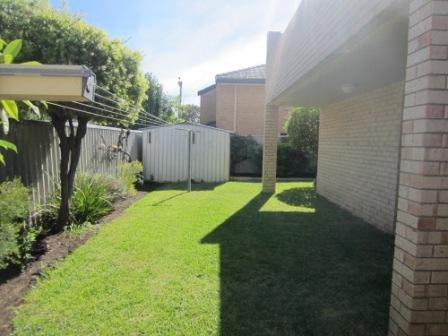 50B Gildercliffe Street, Scarborough, WA 6019