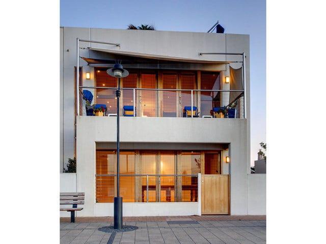 7A Mercantile Dock, Port Adelaide, SA 5015