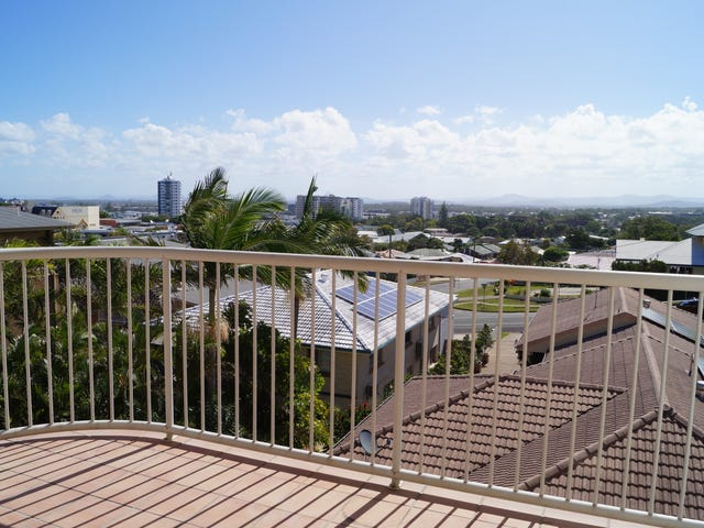 1/20 Canberra Terrace, Caloundra, Qld 4551