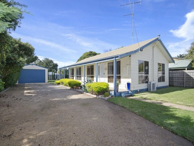 80 Sheepwash Road, Barwon Heads, Vic 3227