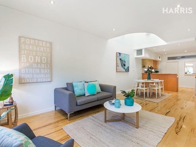 4/63 Symonds Place, Adelaide, SA 5000