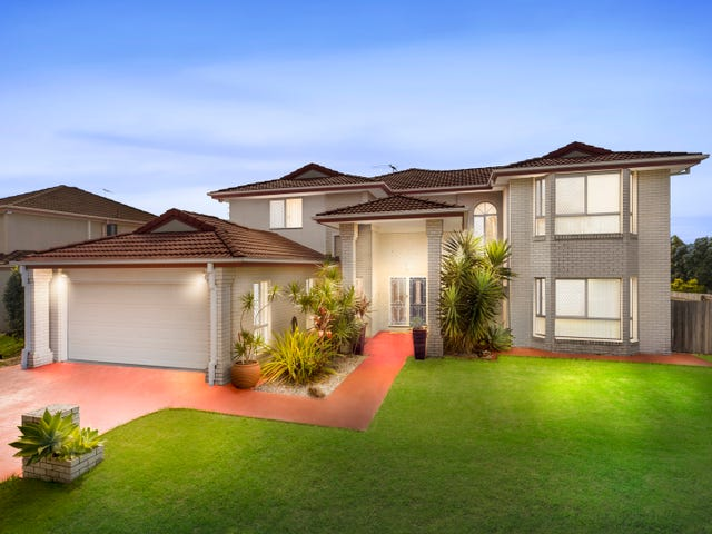 1 O'Connor Crescent, Mansfield, Qld 4122
