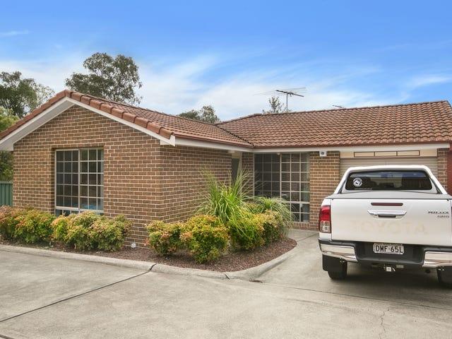 3/2 Westmoreland Road, Minto, NSW 2566