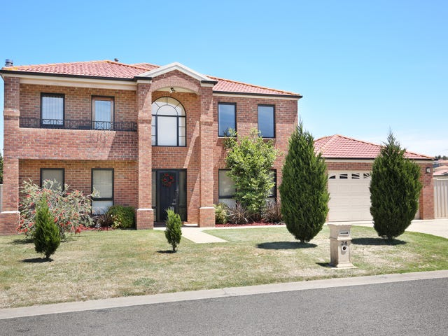 24 St Andrews Close, Hidden Valley, Vic 3756