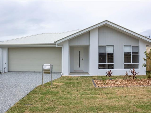 24 (Lot 121) Arcadia Circuit, Yarrabilba, Qld 4207