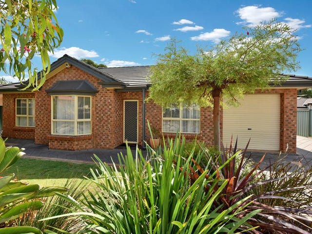 11 Plymouth Avenue, Sturt, SA 5047
