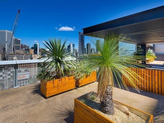 1202/20-26 Coromandel Place, Melbourne, Vic 3000