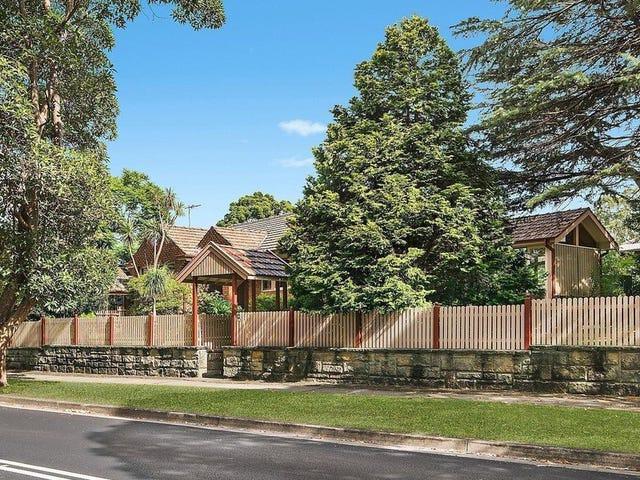 69B Epping Avenue, Eastwood, NSW 2122