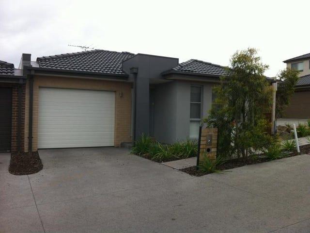 31 Botany Drive, Carrum Downs, Vic 3201