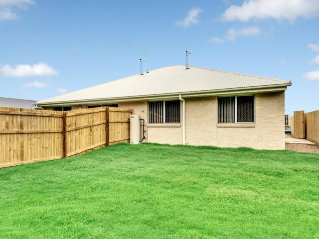 2/89 Meadowview Drive, Morayfield, Qld 4506