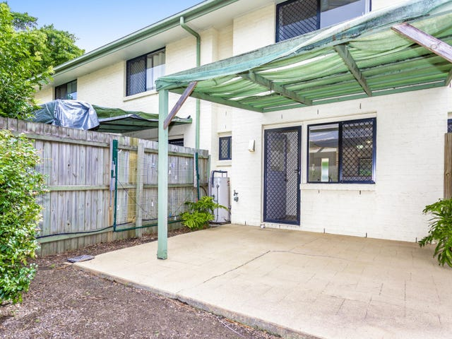 3/55 Park Road, Nundah, Qld 4012
