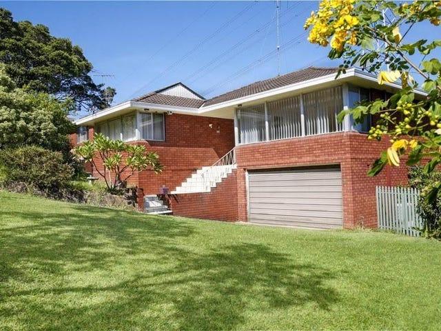 16 Bankshill Crescent, Carlingford, NSW 2118