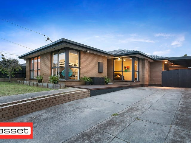 14 Teresa Court, Chelsea Heights, Vic 3196