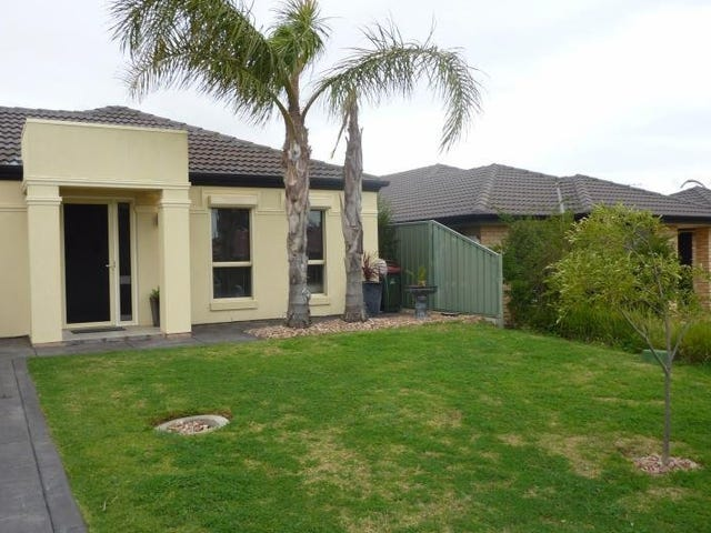 46 Martindale Place, Walkley Heights, SA 5098
