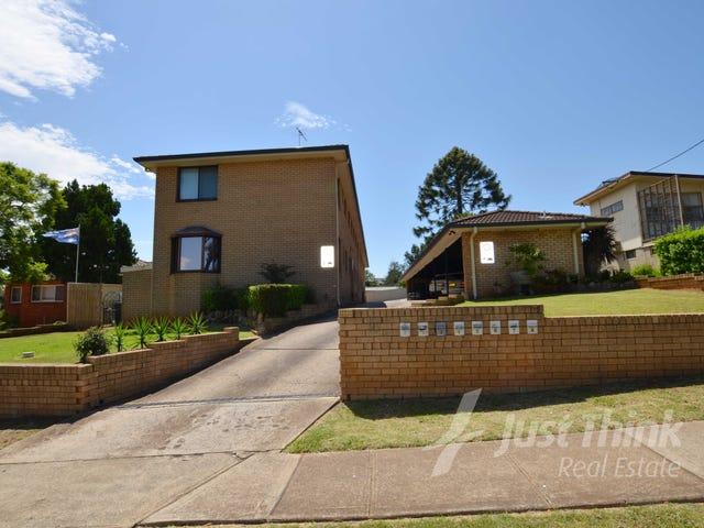 1/18 Sturt, Campbelltown, NSW 2560
