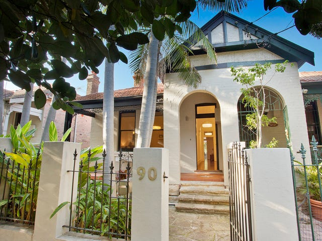 90 Addison Road, Manly, NSW 2095