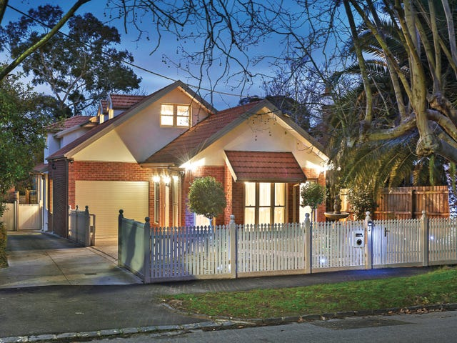 9 Derby Street, Camberwell, Vic 3124