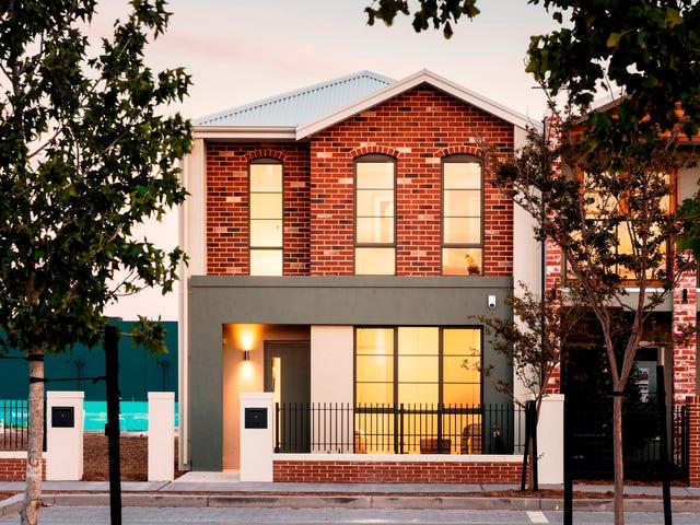 Lot 11150 Goodwood Crescent, Ellenbrook, WA 6069