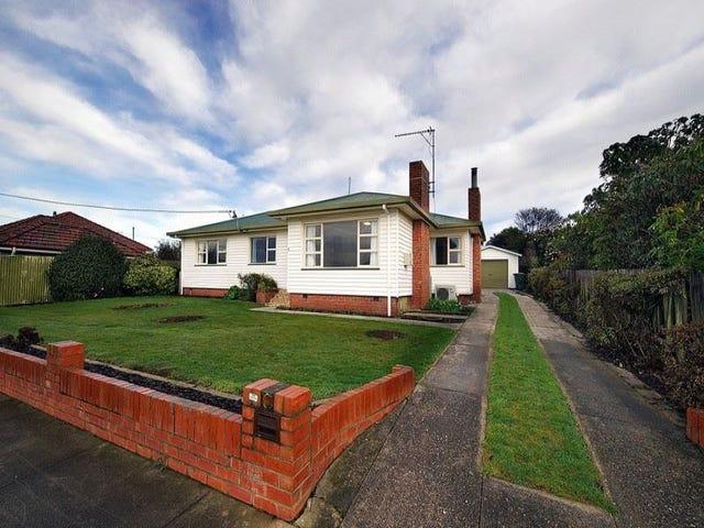 1 Watkinson Street, Devonport, Tas 7310