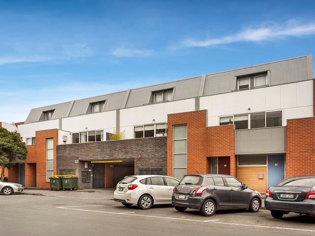 16/184 Noone Street, Clifton Hill, Vic 3068