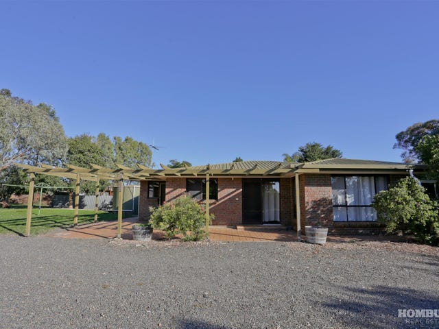 218 Research Road, Vine Vale, SA 5352