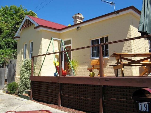 19 Jones Street, Burnie, Tas 7320