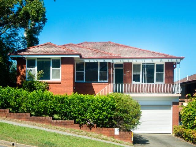 82 Princes Street, Ryde, NSW 2112