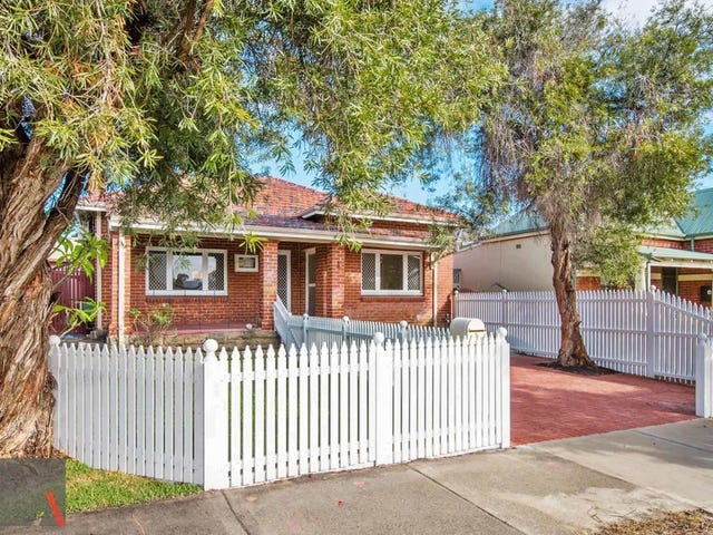 1 Emmerson Street, North Perth, WA 6006