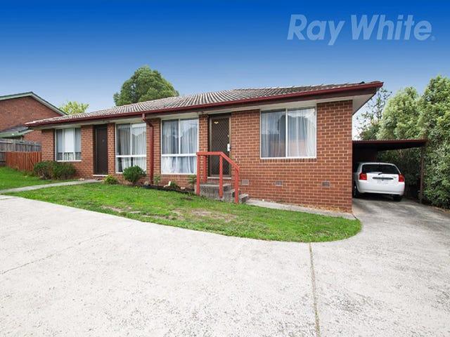5/54 HEWISH ROAD, Croydon, Vic 3136