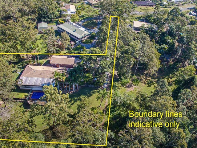 14 William Hollindale Court, Worongary, Qld 4213
