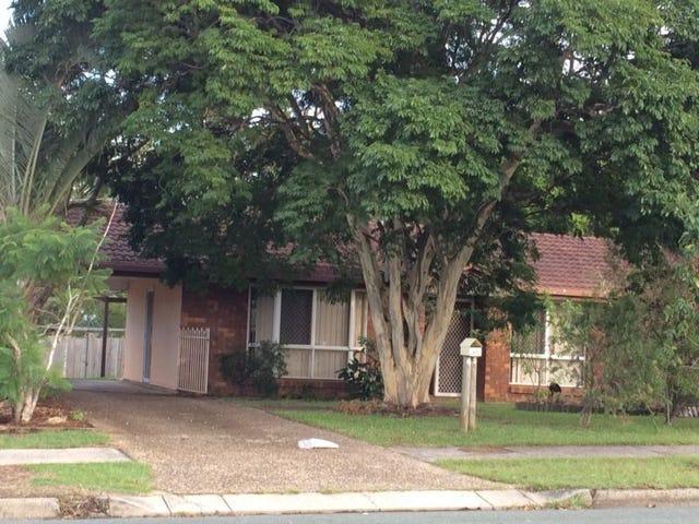 65 Vienna Road, Alexandra Hills, Qld 4161