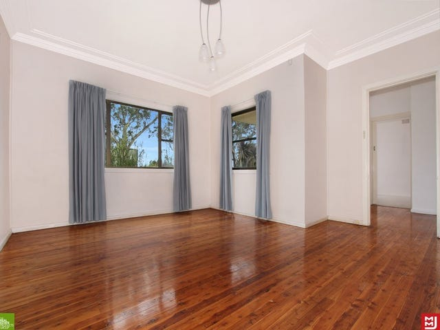 50 Koona Street, Albion Park, NSW 2527