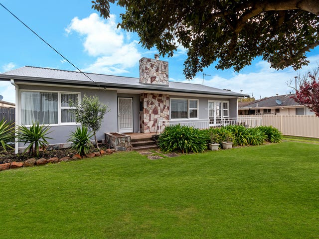 79 Donovans Road, Warrnambool, Vic 3280