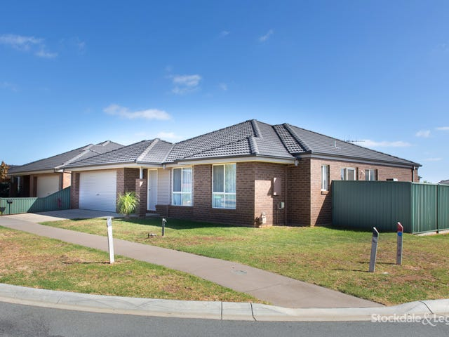 1 Bramley Court, Mooroopna, Vic 3629