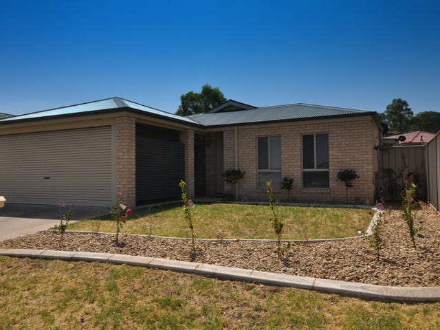 200 Kaitlers Road, Lavington, NSW 2641