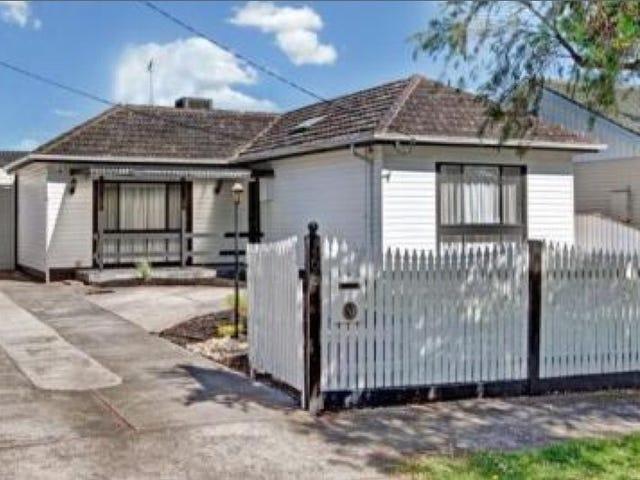 165 Landells Road, Pascoe Vale, Vic 3044