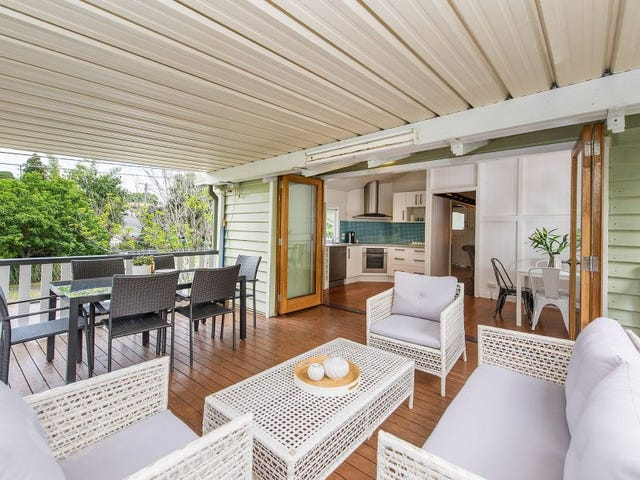 131 Bennetts Road, Norman Park, Qld 4170