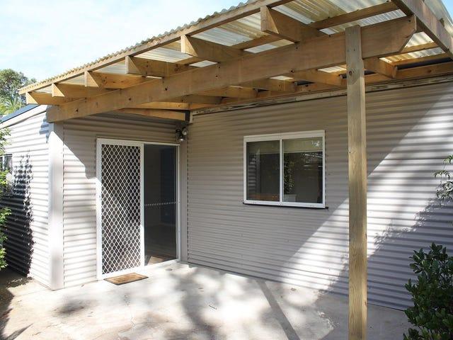 45a Dorothy Avenue, Woy Woy, NSW 2256