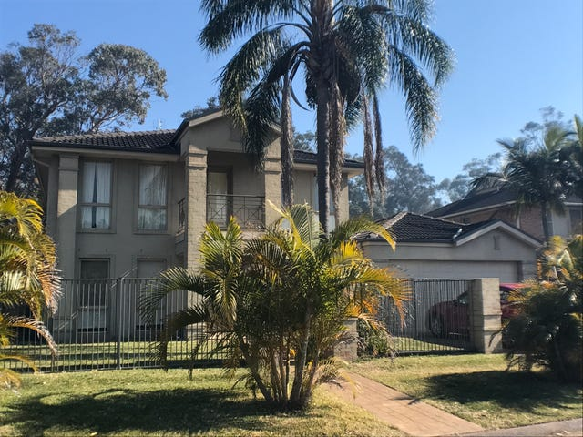 17 Marina Road, Bonnells Bay, NSW 2264