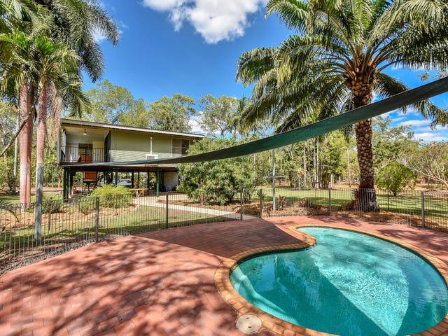 15 Sandpiper Grove, Howard Springs, NT 0835