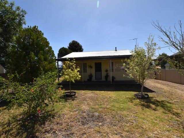 19. Koala Street, Scone, NSW 2337